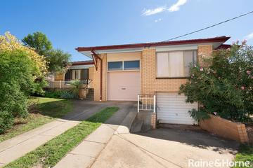 Recently Sold 65 Red Hill Road, Kooringal, 2650, New South Wales