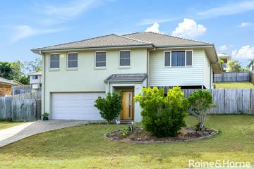 Recently Sold 11 Barwell Street, Brassall, 4305, Queensland