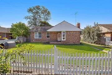 Recently Sold 77 Cox Street, South Windsor, 2756, New South Wales