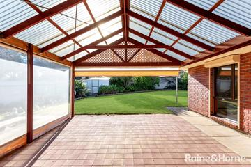 Recently Sold 23 Nathan Court, Morphett Vale, 5162, South Australia