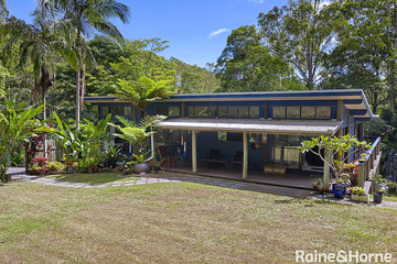 Recently Sold 107 Old Ceylon Road, Ridgewood, 4563, Queensland