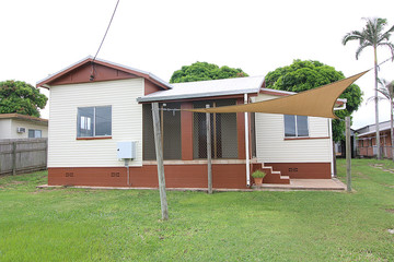 Recently Sold 37 Munro Street, Ayr, 4807, Queensland