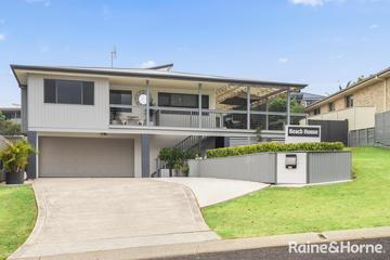 Recently Sold 66 Settlers Way, Mollymook, 2539, New South Wales