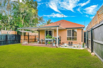Recently Sold 22 Cougal Close, Loganholme, 4129, Queensland