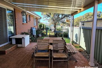 Recently Sold 7a Tulara Place, Parkes, 2870, New South Wales