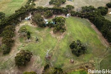 Recently Sold 329A Shadygrove Road, Paris Creek, 5201, South Australia