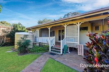 Recently Sold 8 McGregor Terrace, Beachmere, 4510, Queensland