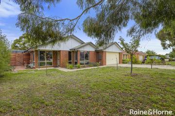 Recently Sold 11 Candlebark Court, Riddells Creek, 3431, Victoria