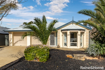 Recently Sold 7 Field Drive, Strathalbyn, 5255, South Australia