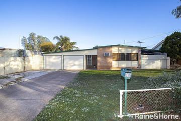 Recently Sold 13 Rosewarne Crescent, Davoren Park, 5113, South Australia