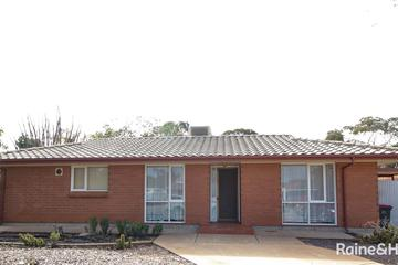 Recently Sold 68 Hurcombe Crs, Port Augusta West, 5700, South Australia