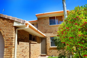 Recently Sold 39/291 Darlington Drive, Banora Point, 2486, New South Wales