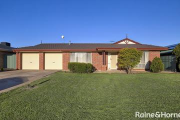Recently Sold 7 Maplewood Drive, Blakeview, 5114, South Australia
