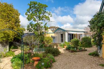 Recently Sold 4/1 Wallbank Street, Strathalbyn, 5255, South Australia