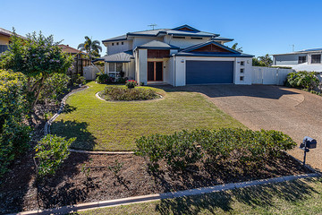 Recently Sold 14 KEIRNAN STREET, Redland Bay, 4165, Queensland