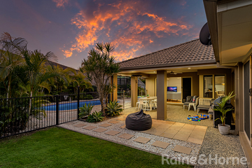 Recently Sold 33 MERCURY PARADE, Mango Hill, 4509, Queensland