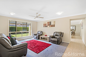 Recently Sold 6 Kalamunda Street, North Lakes, 4509, Queensland