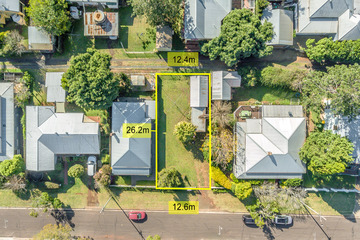 Recently Sold 7a George Street, East Toowoomba, 4350, Queensland