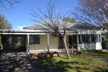 Recently Sold 83 Brae Street, Inverell, 2360, New South Wales