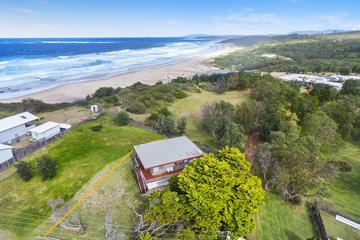 Recently Sold 35 South Pacific Crescent, Ulladulla, 2539, New South Wales
