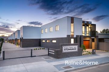 Recently Sold 1/210 Fitzmaurice Street, Wagga Wagga, 2650, New South Wales