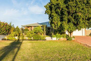 Recently Sold 5 Ibis Court, Capel, 6271, Western Australia