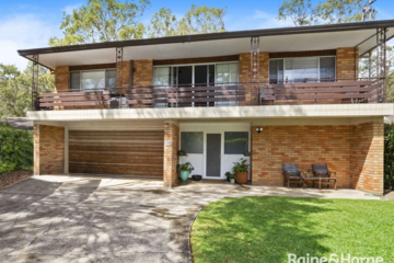 Recently Sold 126 Marks Road, Gorokan, 2263, New South Wales