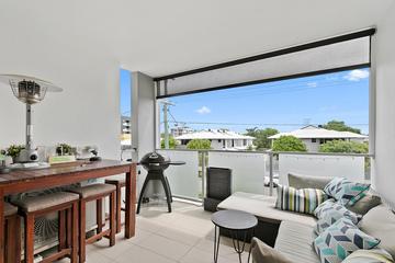 Recently Sold 4/34 Emsworth Street, Wynnum, 4178, Queensland