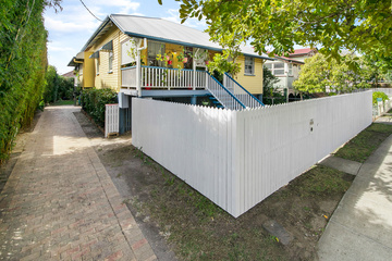 Recently Sold 82 Mountjoy Terrace, Wynnum, 4178, Queensland