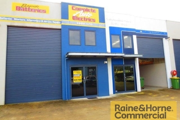 Recently Sold 6/10-12 India Street, Capalaba, 4157, Queensland