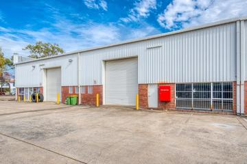 Recently Sold 15/28-30 Smith Street, Capalaba, 4157, Queensland