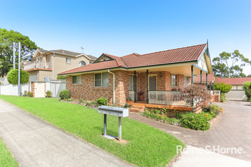 Recently Sold 1/23 Queensbury Road, Penshurst, 2222, New South Wales