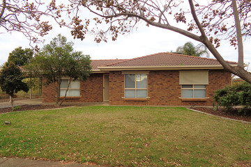 Recently Sold 8 Kimpton Close, Willaston, 5118, South Australia