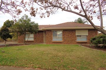Recently Sold 8 Kimpton Close, Willaston, 5118, South Australia