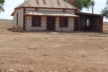 Recently Sold Lot 11 Conrad Road, Korunye, 5502, South Australia