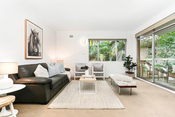 Recently Sold 1/260 New South Head Road, Double Bay, 2028, New South Wales