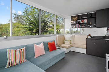 Recently Sold 306/176 Glenmore Road, Paddington, 2021, New South Wales