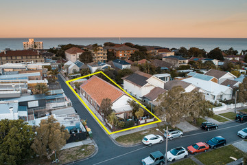 Recently Sold 2-4 Boonara Avenue, Bondi Beach, 2026, New South Wales