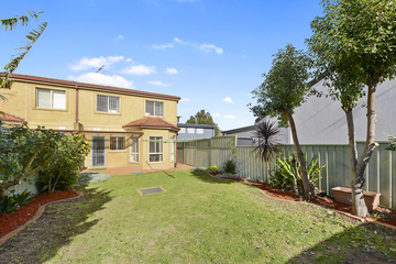 Recently Sold 1/60 Green Street, Maroubra, 2035, New South Wales