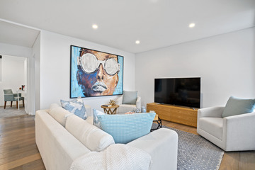 Recently Sold 6/63 Broome Street, Maroubra, 2035, New South Wales