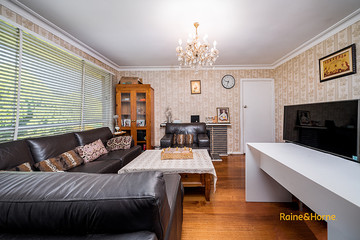 Recently Sold 51 St James Avenue, Springvale, 3171, Victoria