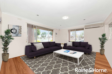 Recently Sold 20 Mackay Street, Springvale South, 3172, Victoria