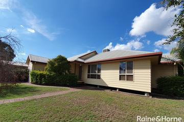 Recently Sold 2 WILLS PLACE, Dalby, 4405, Queensland