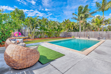 Recently Sold 29 Mellum Circuit, Pacific Pines, 4211, Queensland