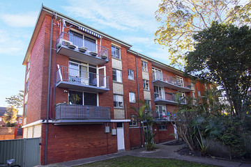 Recently Sold 13/76 Botany Street, Kingsford, 2032, New South Wales
