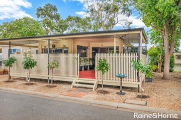 Recently Sold Site 146 Highway 1 Tourist & Lifestyle Park, Bolivar, 5110, South Australia