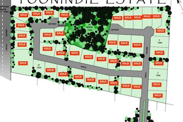 Recently Sold Lot 3 Natasha Drive, Poonindie, 5607, South Australia