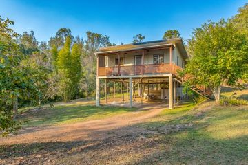 Recently Sold 23/4528 Bundaberg Gin Gin Road, Gin Gin, 4671, Queensland
