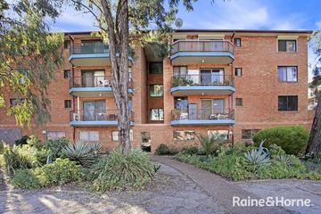Recently Sold 15/12-18 Equity Place, Canley Vale, 2166, New South Wales