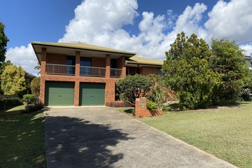 Recently Sold 53 Bay Street, Cleveland, 4163, Queensland